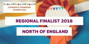 finalist-north-of-england